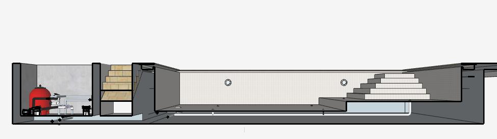 (Deutsch) Pool Planung